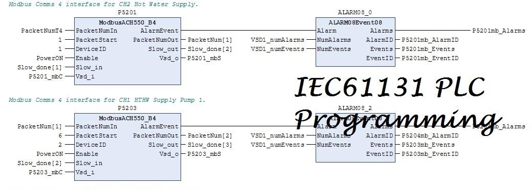 IEC61131_03