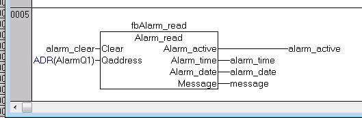 alarm_read