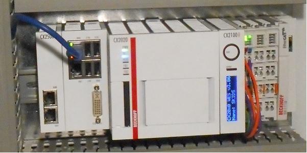 CX2020_B6x3